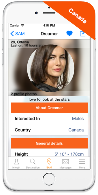 Images - Top online dating apps in florida